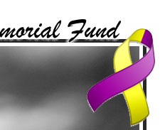 The Elijah Straw Memorial Fund